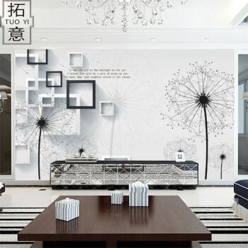 テレビ背景の壁紙8 D立体中国式壁画現代簡単居間ソファ3 d影视壁纸5 d凹凸装飾16 D欧風個性壁紙カスタマイズシームレス8 D凹凸彫刻シルク布