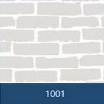 康奇中国式レンガ模式壁紙3 D立体厚いレンガの壁紙文化レンガと赤レンガの居間背景の壁茶楼服装店の作業服の壁紙と白1001枚の壁紙