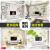 中国風の山水壁画海納百川テレビ背景の壁は現代大気8 d居間装飾壁布3 D立体影视壁画壁紙カスタマイズ5 dテレビ壁壁壁壁壁壁紙107枚のシルク娟布/平方メートルです。