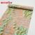 秋田粘着式壁紙欧式簡単テープ壁紙は、壁に貼り付けられています。壁に貼る壁紙は、幅45センチ、幅3メートルです。