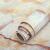 この図粘着式壁紙壁紙ウォーカー大理石の家具を模して、戸棚の防水性の浴室装飾シールを貼り付けます。60 cm*5 mmの黄色の大理石です。