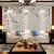 中国風壁画5 dテレビ背景の壁壁壁壁壁壁壁壁壁壁壁壁壁壁壁壁壁紙、中国風8 dカスタマイズ壁画カスタマイズシームレス壁画(顧客サービスに連絡して自分のデザインを選択)輸入シームレスな宣布布布布