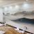 中国の水墨画の抽象的な山水テレビの背景の壁紙は部屋の立体の壁紙とテレビの壁紙のシームレスな壁紙の壁紙がシームレスです。
