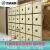 ソフトバックの壁オーダーメイドファッション簡単な家庭用パッケージオーダーメイドの菱形異形レンズテレビ壁背景の壁壁画ベドルームの居間ソファKTVホテルのベッドの装飾オーダーメイドソフトハードバッグコンサルティングサービス