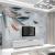 北欧テレビ背景の壁壁壁紙手描き小清新羽毛影视壁纸居間ベルムシームレス壁画壁紙カスタマイズ商品はカスタマーサービスの撮影件数に連絡してください。