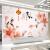 春莎3 d現代簡単壁紙大型テレビ壁壁画居間ソファテレビ背景の壁壁壁壁布シームレス壁布ベッドラム映画とテレビの壁壁壁壁壁壁壁壁壁壁壁紙環境保護5 d立体オーダーメイド壁画一つは一平方メートルに等しく、サイズの平方メートルで価格を計算します。