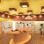近代的なシンプルなスタイルの壁紙バーktv壁紙の個性的な装飾壁紙を織らないで環境保護の閃光壁の布の金色のスパンの結婚祝いのじゅうたんを撮影します。