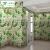 久暉は壁紙に壁紙を貼り付けて、厚い3 D立体防水性欧式田園壁壁壁紙テレビの背景の壁紙ベッドム家屋を貼り付けて、彩装膜壁紙の爬山虎1.22 m*1 mを装飾します。