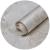 イギリス楽図(LETU)壁布シームレス壁掛けテレビの背景の壁部屋ジャカード綿壁布居間ベルムカスタムDYZ-522-02浅カレー色毎平方