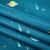 壁紙の壁紙の壁紙粘着式PVC壁紙テレビ壁ベッドアートの欧風背景装飾3009星空軌跡45 cm*10 m(1巻)