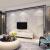 香諾児(XNE)北欧幾何学壁紙テレビ背景の壁壁紙は、現代居間装飾壁紙とテレビ壁壁画シームレスな壁画の植毛布(枚全体)/壁紙のみです。